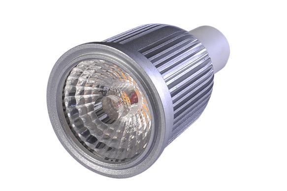 led spot light sp92 manufacturers led spot light sp92. Black Bedroom Furniture Sets. Home Design Ideas